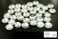 Stones pastes glue No. 34 Product code 13628