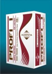 Торфяной субстрат для посева семян Profimix1 250 л
