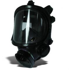 Mask antigas PPM-88