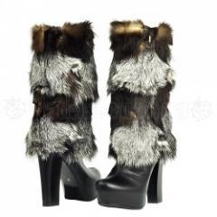 Women's boots, boots women's winter,