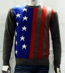 Sweaters of the known world brands WHOLESALE AND