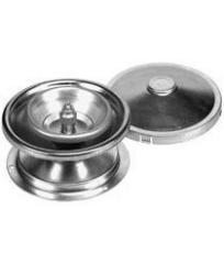 Device for a bearing perepakovka greasing, code: