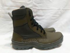 Bertsy / boots summer, code 0008