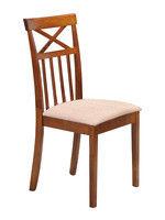 Chair Riviera (antario / nut)