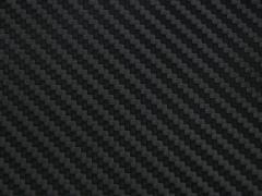 Пленка под карбон 3D 3M Di-Noc СА-421черного