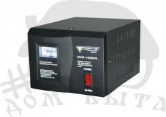 FORTE MAX-1000 voltage stabilizer