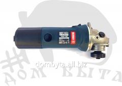 Bulgarian Izhmash of the Pro-1300 of 125 mm