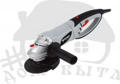 Angular Forte EG 13-125 VL grinder
