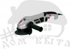Angular Forte EG 14-125 L grinder