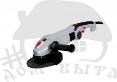 Angular Forte EG 16-180 N grinder