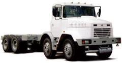 Camioane masa de la12t