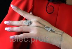 Sleyv P1155 bracele