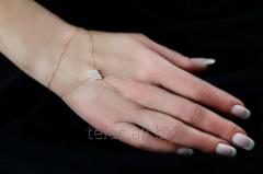 Sleyv P1135 bracele