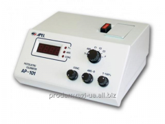 Photometer ARE 101