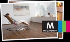 Ламинат Egger Megafloor 32 класс. Купить ламинат