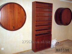Wine cellar 004