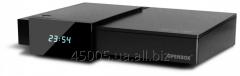 Спутниковый тюнер Openbox Prismcube Ruby