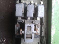 Installation condenser UKRM _0.4-240-1-2193 380v