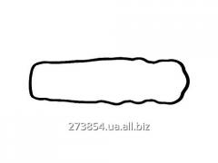 Прокладка поддона картера MAN D2066/D2876LF РЕЗИНА (пр-во Victor-Reinz) 71-38062-00