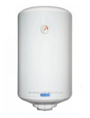Water heater of Classic 80 N4L