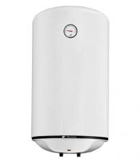 Water heater of Thermor Concept VM D400-1-M