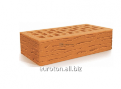 "Brick brick PALERMO corrugated ""bark beetle"