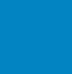 Канаты стальной одинарной свивки типа ТК конструкция 1x19(1+6+12) для подвесных дорог, канаты для кранов, автомобилестроения, грозозащиты, ГОСТ 306З, DIN 3053, DIN EN 12385-4
