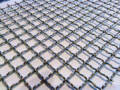 Carbon wire for the manufacture of corrugated