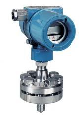 Metran of 100 di 1151 sensors of pressure