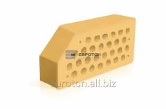 Brick shaped VF-29 yellow