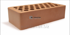 Brick private unary (250х120х65)