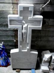 Rzeźby rytuałowe