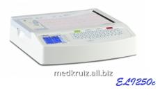 ELI250c - 12-канальный электрокардиограф c...