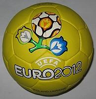 Футбольный мяч EURO 2012. Мяч для игры в футбол