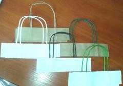 Paperov_ handles