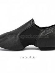 Dancer 3636 jazz shoes