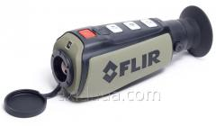 Flir Scout PS32 Pro thermal imager
