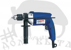 Hammer drill HERO of DEU-1100