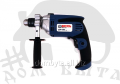 Hammer drill HERO of DEU-1200/13 boss