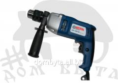 Hammer drill HERO of DEU-1200/16