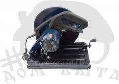 Sprzęt pneumatyczny i hydropneumatyczny, narzędzia