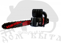 Electric chain saw Izhmash of Industrial Line