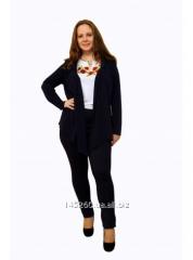 MissJannel No. 800 cardigan