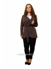 MissJannel No. 804 cardigan