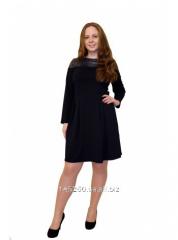 Платье женское MissJannel №765