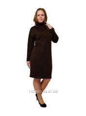Платье женское MissJannel №816
