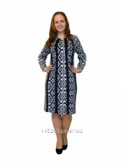 Платье женское MissJannel №820