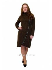 Платье женское MissJannel №822