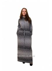 Платье женское MissJannel №823