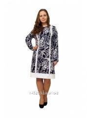 Платье женское MissJannel №824